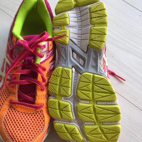 ASICS andre sko til piger