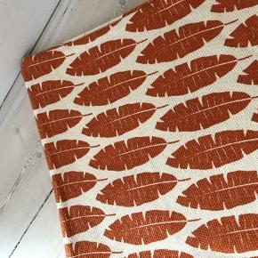 Pudebetræk i økologisk bomuld  50x50 cm Aldrig brugt  Pris: 25  📍Kan afhentes i Vanløse 💌 Eller sendes på købers regning