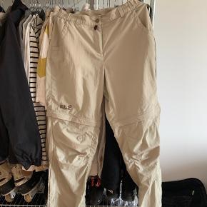 Jack Wolfskin Andre bukser & shorts