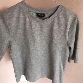 Super lækker trøje fra Topshop. Køber betaler Fragt💛