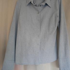 Maria Møller skjorte