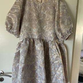 Joelle kjole