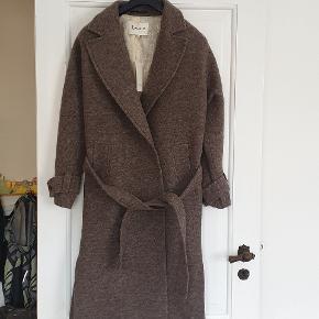Levete Room frakke