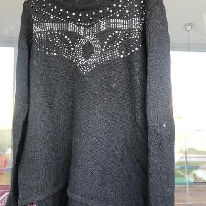 Drys sweater