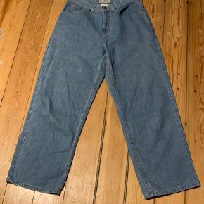 L.L. Bean bukser