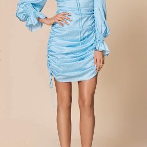 Adoore kjole eller nederdel