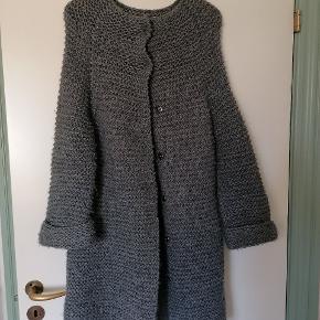 Noa Noa sweater
