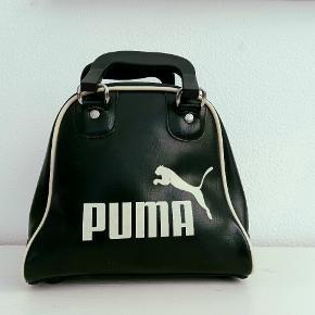 PUMA håndtaske