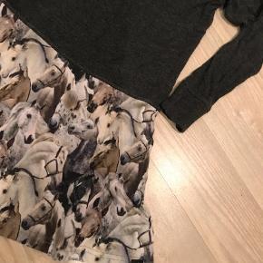 Molo tøj til piger