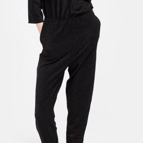 Moss Copenhagen øvrigt tøj til kvinder