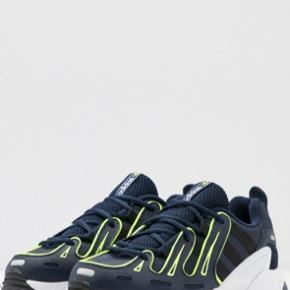 Adidas Sneakers, Næsten som ny. Bredballe - Adidas Sneakers, Bredballe. Næsten som ny, Brugt og vasket et par gange men uden mærker eller skader