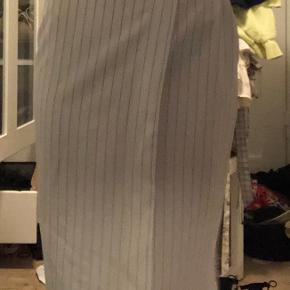 New Look nederdel