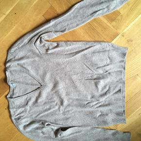 Georges Rech sweater