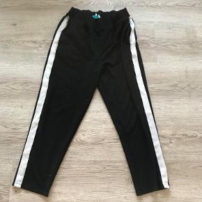 TWINTIP bukser