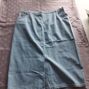 Basler nederdel