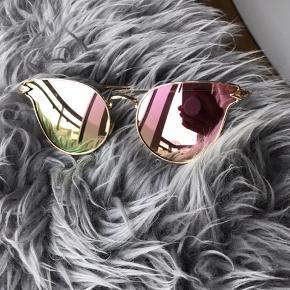 Flotte solbriller - helt nye