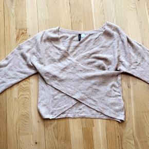 Dejlige trøje 🦄