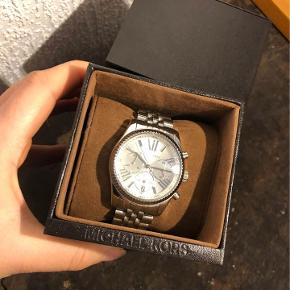 Kors by Michael Kors anden accessory
