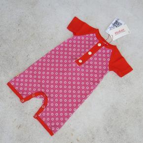 AlbaBaby tøj til piger