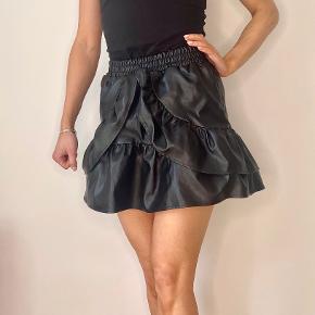 BYIC nederdel