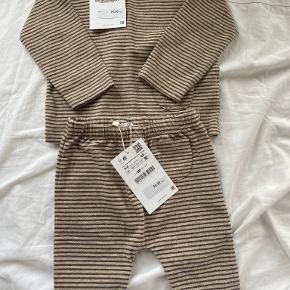 Zara andet tøj til drenge