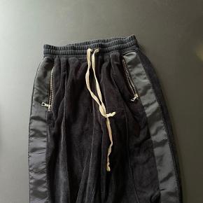 Ojardorf andre bukser & shorts