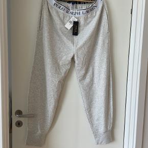 Polo Ralph Lauren andre bukser & shorts