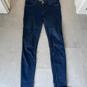 Designers Remix jeans