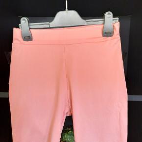 Shein andre bukser & shorts