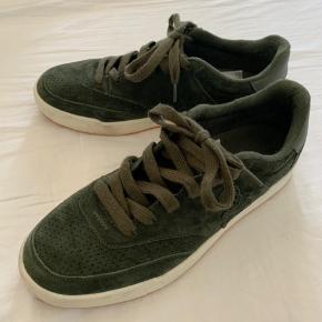 Scalpers sko