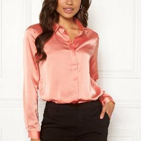 Twist & Tango skjorte