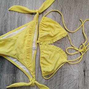 Margit Brandt badetøj & beachwear