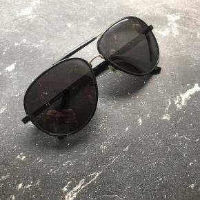 Loewe solbriller