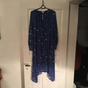 Sød kjole i str 46