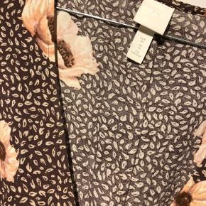 H&M kjole Aldrig brugt  Str 42
