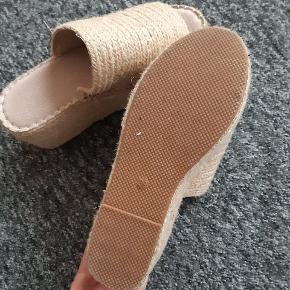 American Vintage sandaler