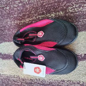 Color Kids andre sko til piger