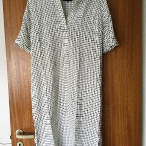 Selected Anden kjole & nederdel