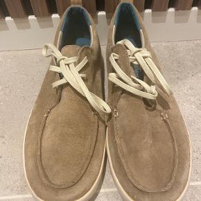Camper andre sko