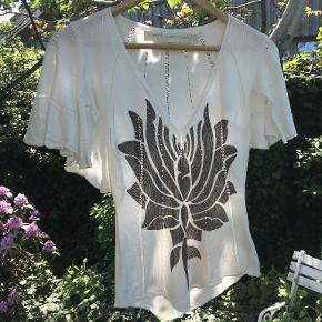 Munthe plus Simonsen t-shirt