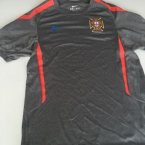 Nike Porto trøje, str S Se andre annoncer