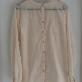 GAI+LISVA skjorte