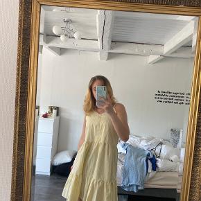 Message kjole