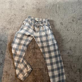 Magasin homewear