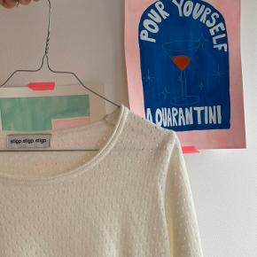 Stig P sweater