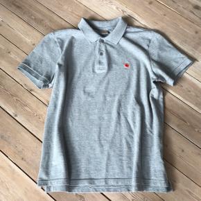 Lækker, ubrugt, Carhartt polo skjorte i str. Large.