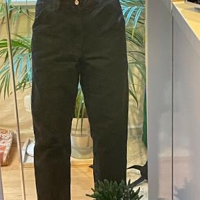 Carhartt WIP Jeans