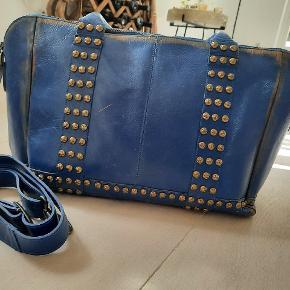 All Saints håndtaske