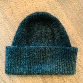 Lindex Hat & hue