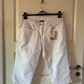 Upfashion andre bukser & shorts